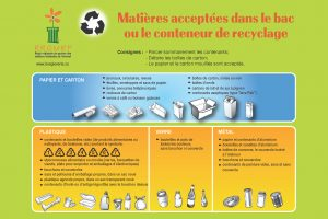 rrgmrp-matires-recyclables-acceptes