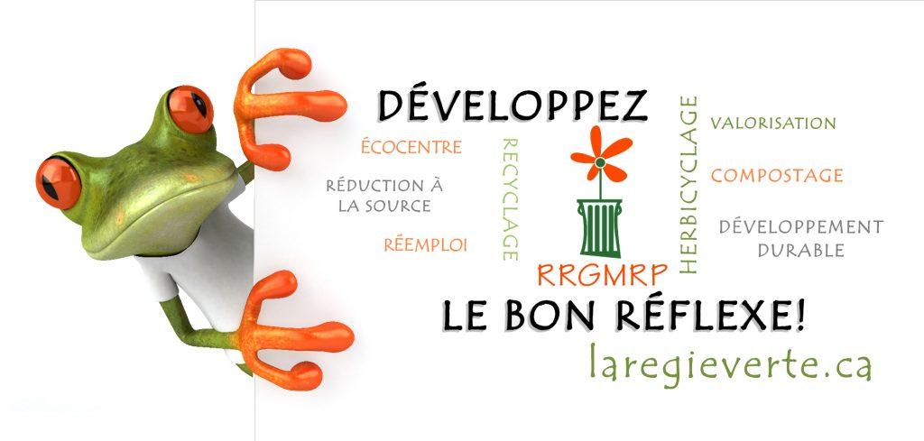 developpez-le-bon-reflexe